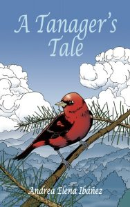 tanager-cover2